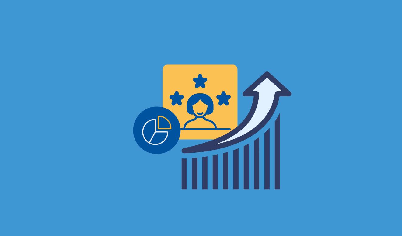 customer segmentation in CRM