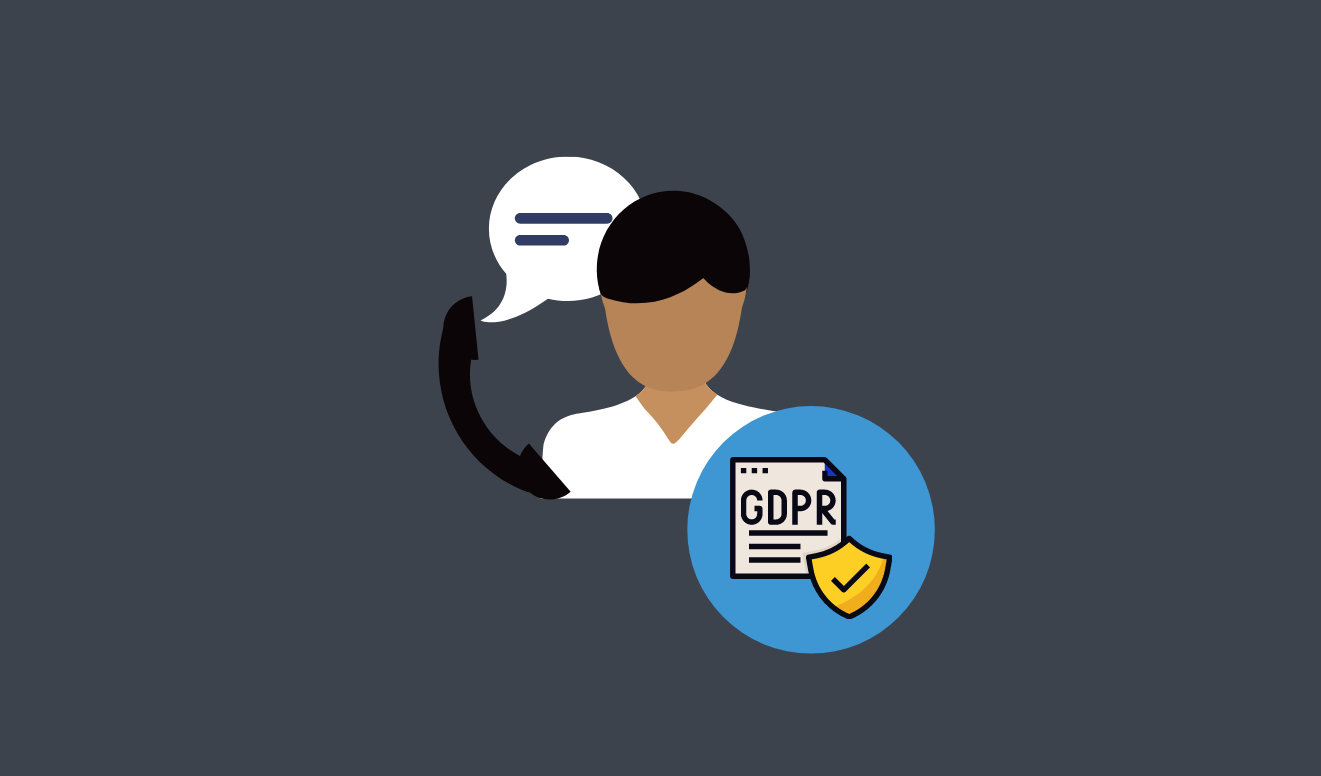 How To Stay GDPR Compliant When Cold Calling