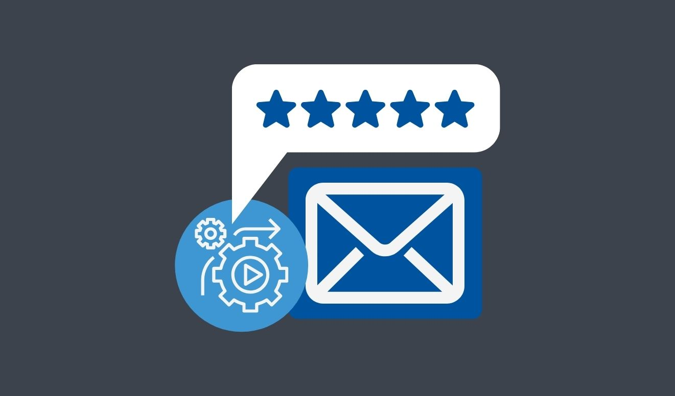Best Email automation software