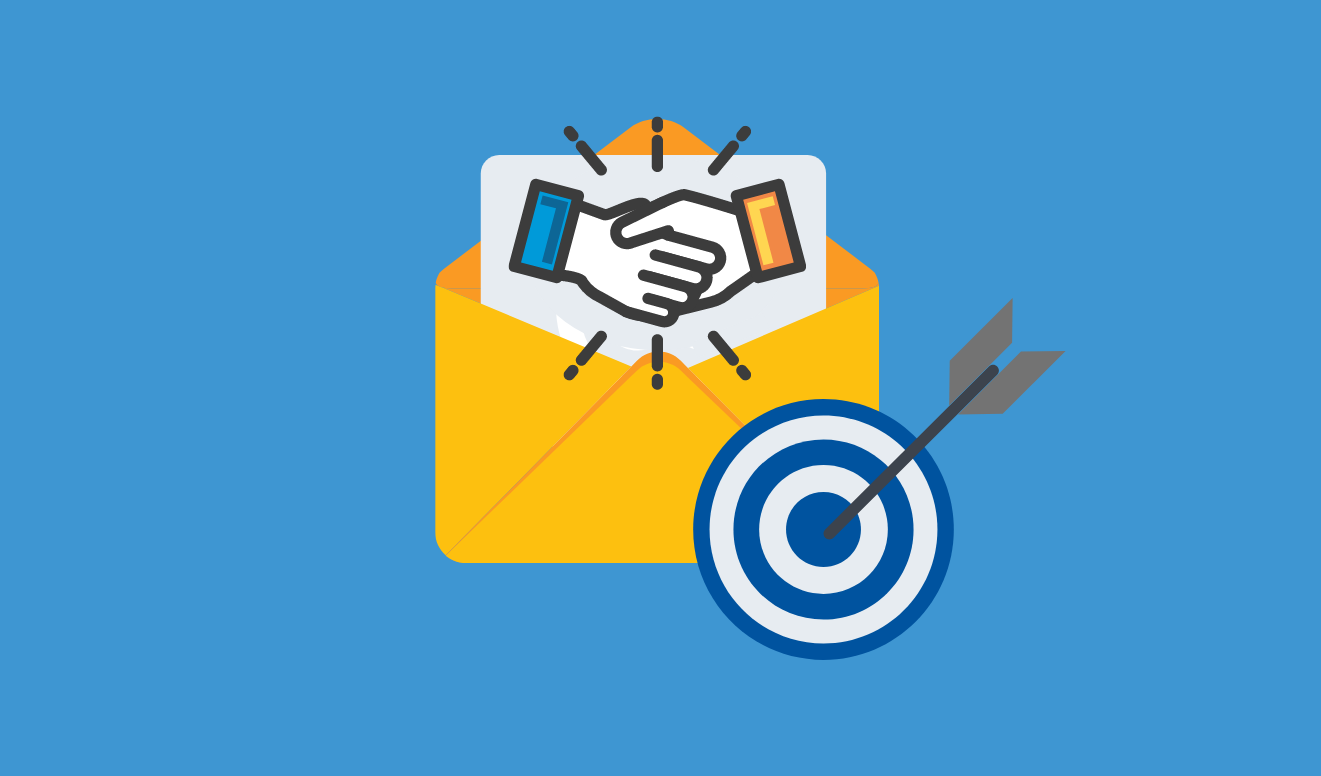 6 Innovative B2B Email Marketing Examples For 2021