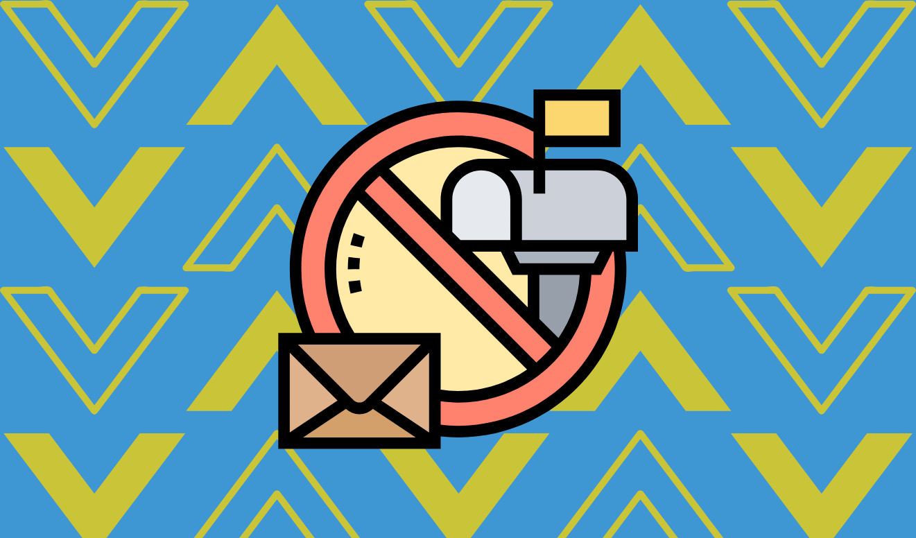 how to send bulk emails without spamming