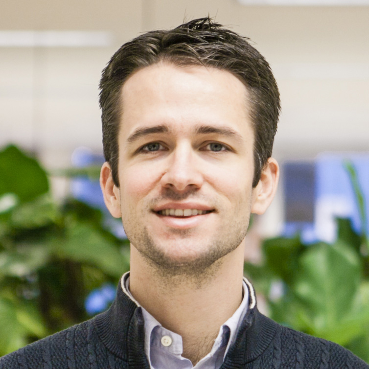 Jeroen Corthout on how to build a crm strategy