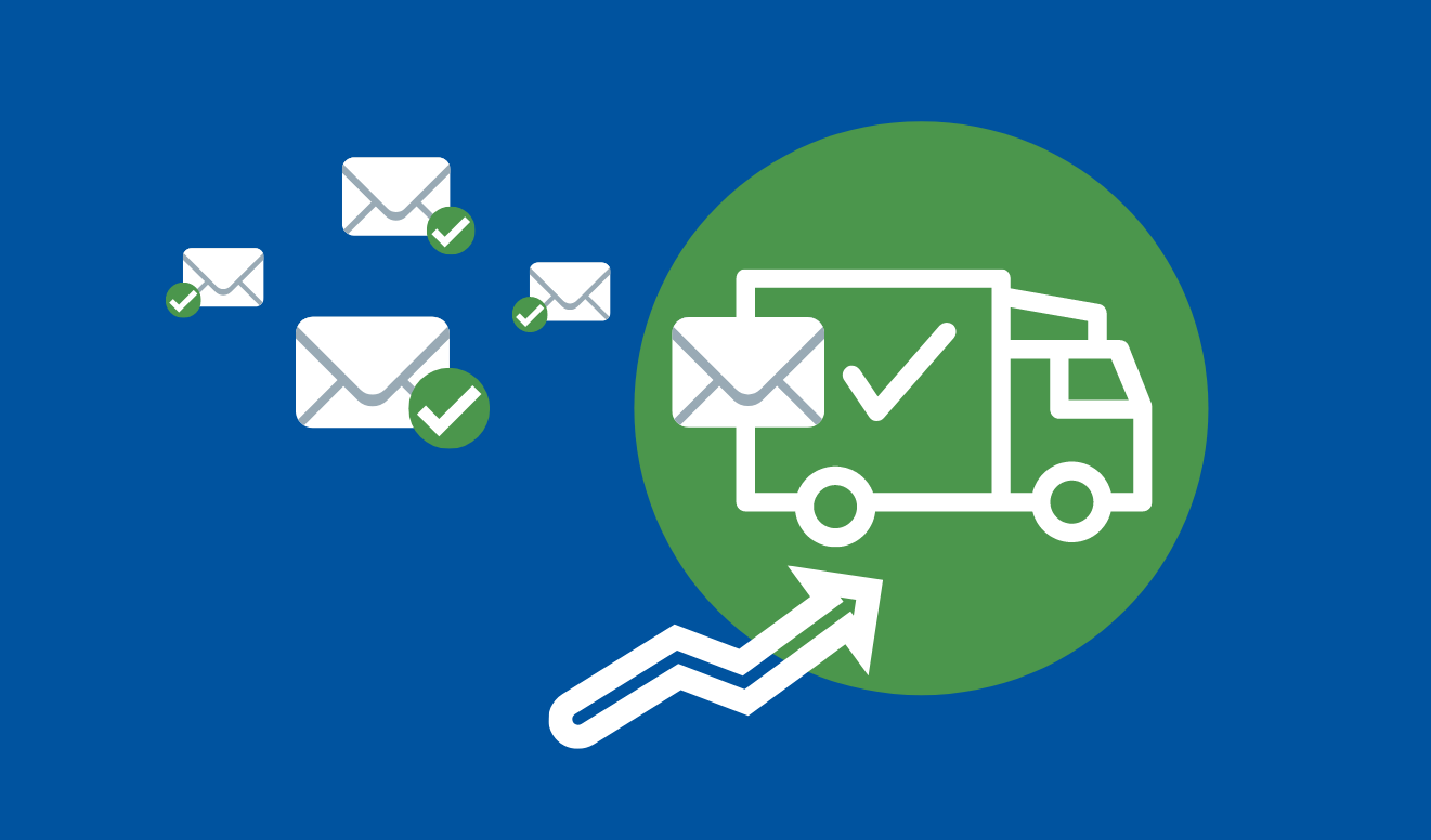 13 email deliverability best practices